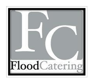 Flood Catering